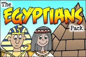 theegyptianspacksidebarcomingsoon