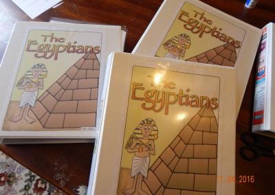 egyptians4