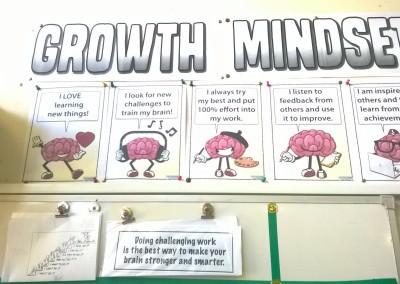growthmindset2