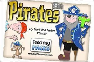 piratespack300x200
