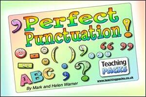 punctuationpack300x200