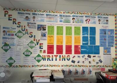 persuasivewriting