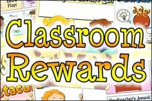 classroomrewardspack300x200