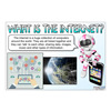 The Internet Safety Pack