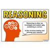 The Reasoning Pack