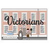 The Victorians Pack