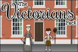 victorianspacksidebarcomingsoon
